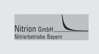 Partnerlogo Firma Nitrion GmbH