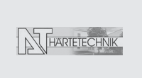 Partnerlogo Firma AT-Haertetechnik