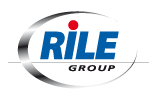 RILE Group Logo